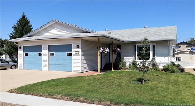 Real Estate Listing MLS MH0175700