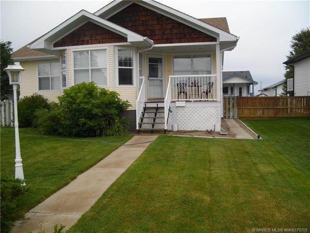 Real Estate Listing MLS MH0175705