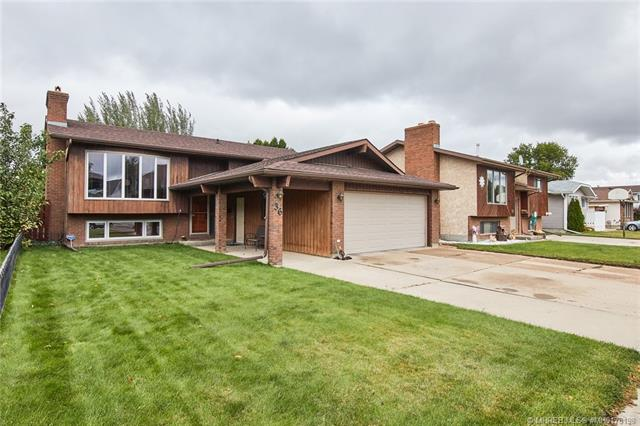 Real Estate Listing MLS MH0178198