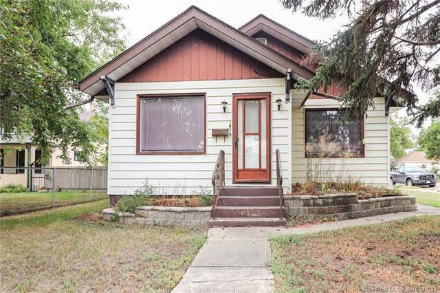 Real Estate Listing MLS MH0178243