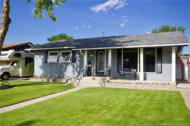 Real Estate Listing MLS MH0178247