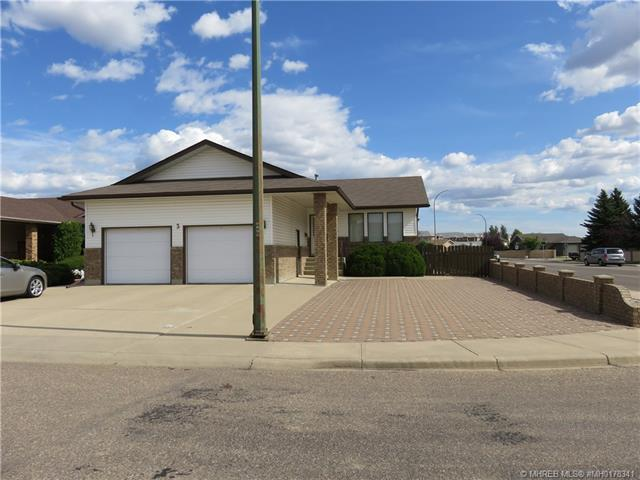 Real Estate Listing MLS MH0178341