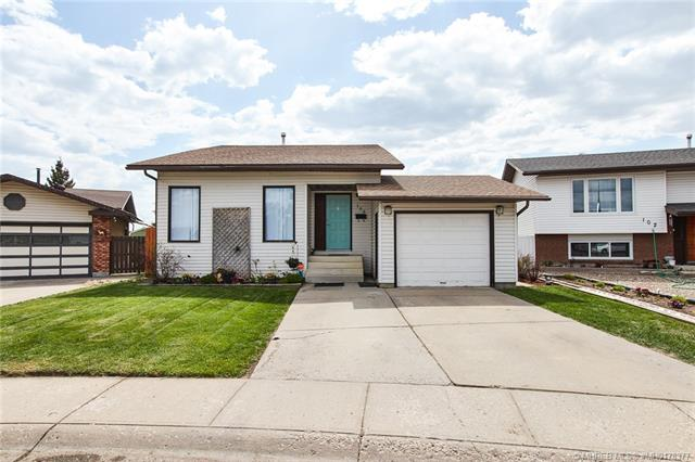 Real Estate Listing MLS MH0178377