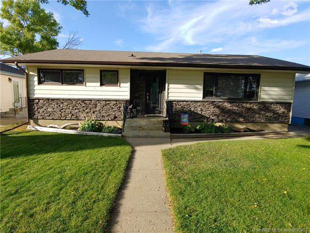 Real Estate Listing MLS MH0178387
