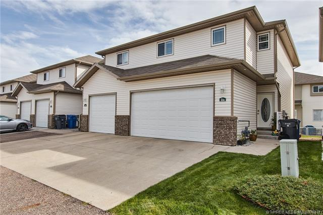 Real Estate Listing MLS MH0178417