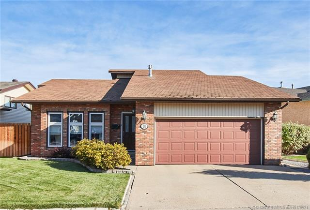 Real Estate Listing MLS MH0178521