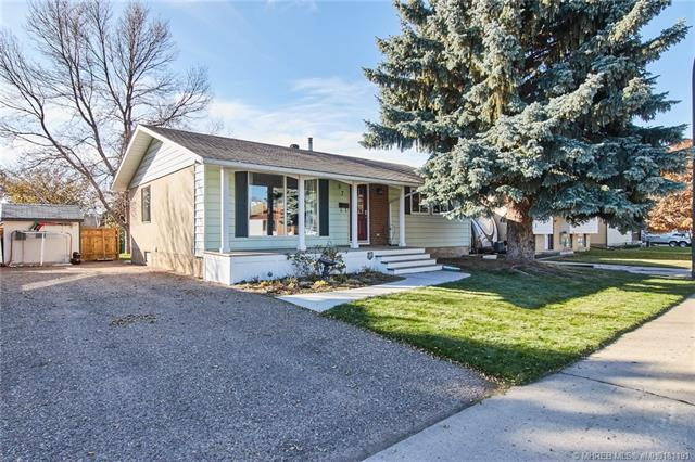 Real Estate Listing MLS MH0181191