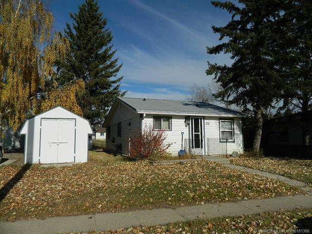 Real Estate Listing MLS MH0181366