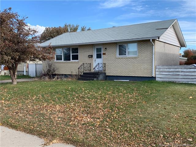 Real Estate Listing MLS MH0181431