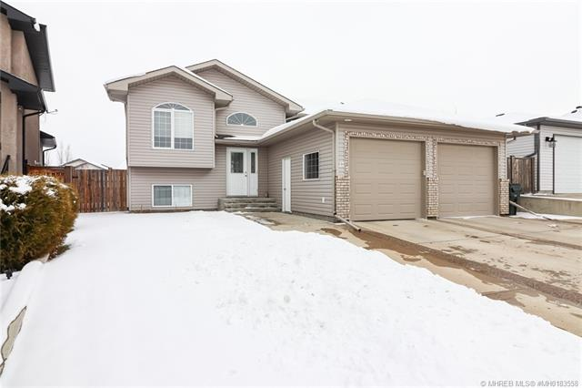Real Estate Listing MLS MH0183558