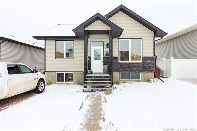 Real Estate Listing MLS MH0183559