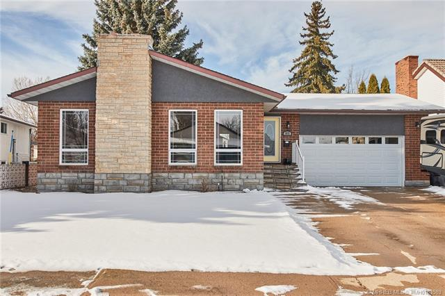 Real Estate Listing MLS MH0183589