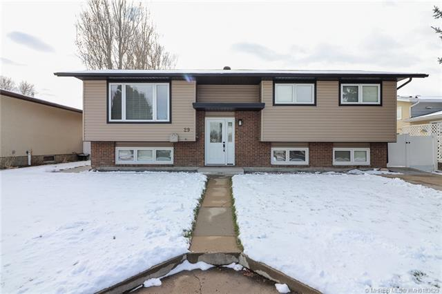 Real Estate Listing MLS MH0183629