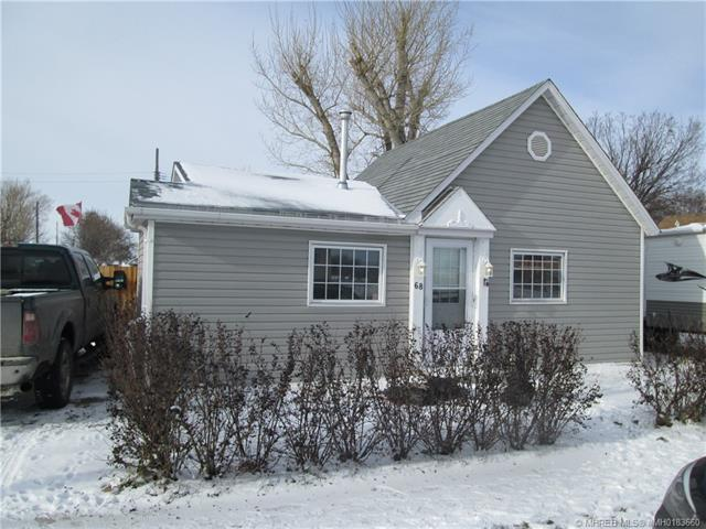 Real Estate Listing MLS MH0183660