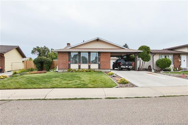 Real Estate Listing MLS MH0183743