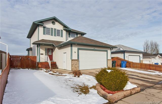 Real Estate Listing MLS MH0183782