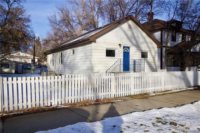 Real Estate Listing MLS MH0183787