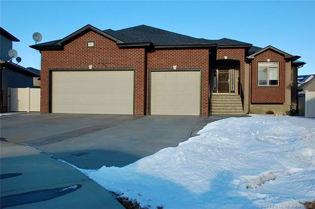 Real Estate Listing MLS MH0185550