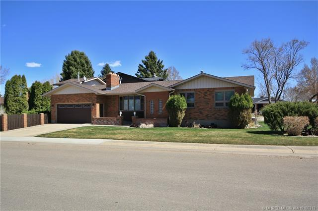 Real Estate Listing MLS MH0186313
