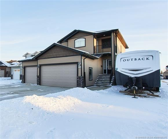 Real Estate Listing MLS MH0186376