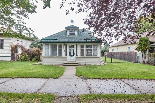 Real Estate Listing MLS MH0186394