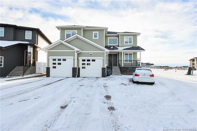 Real Estate Listing MLS MH0186581