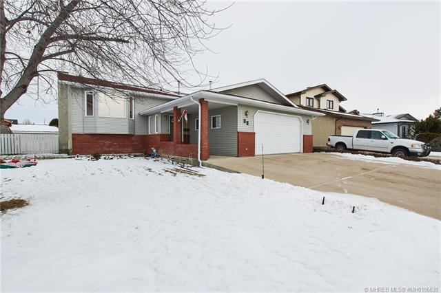 Real Estate Listing MLS MH0186630