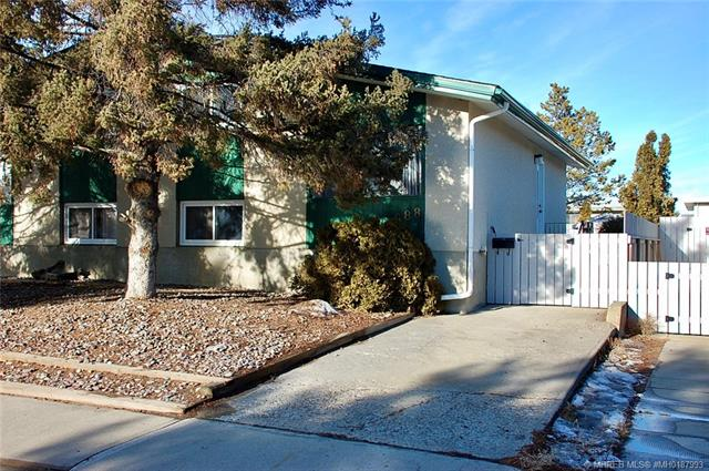 Real Estate Listing MLS MH0187993