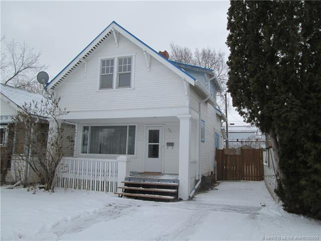 Real Estate Listing MLS MH0188609