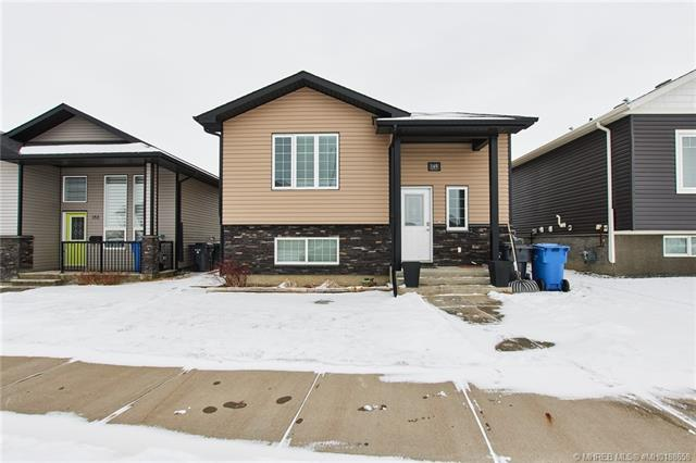 Real Estate Listing MLS MH0188658