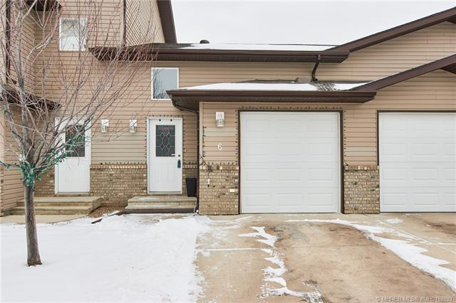 Real Estate Listing MLS MH0188693