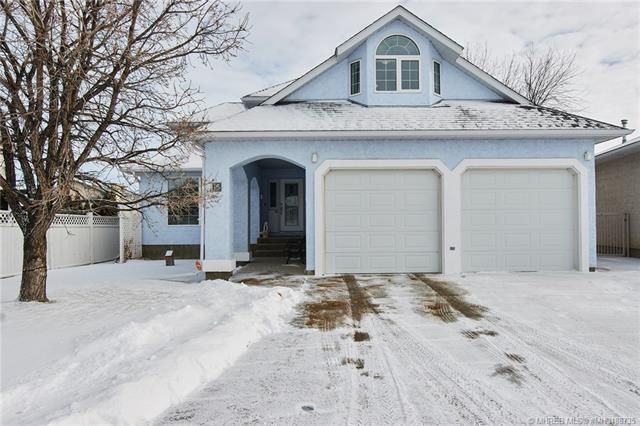 Real Estate Listing MLS MH0188735