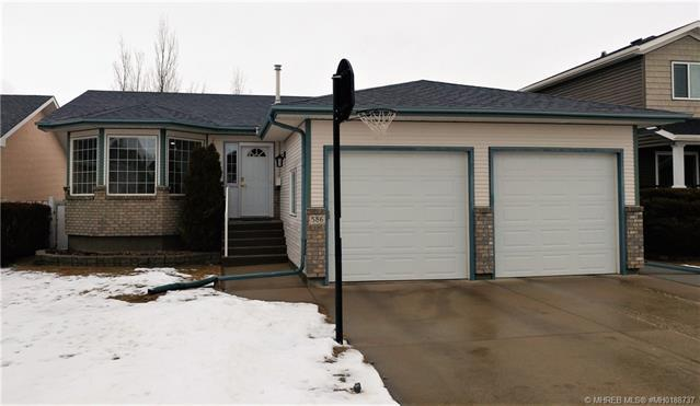 Real Estate Listing MLS MH0188737
