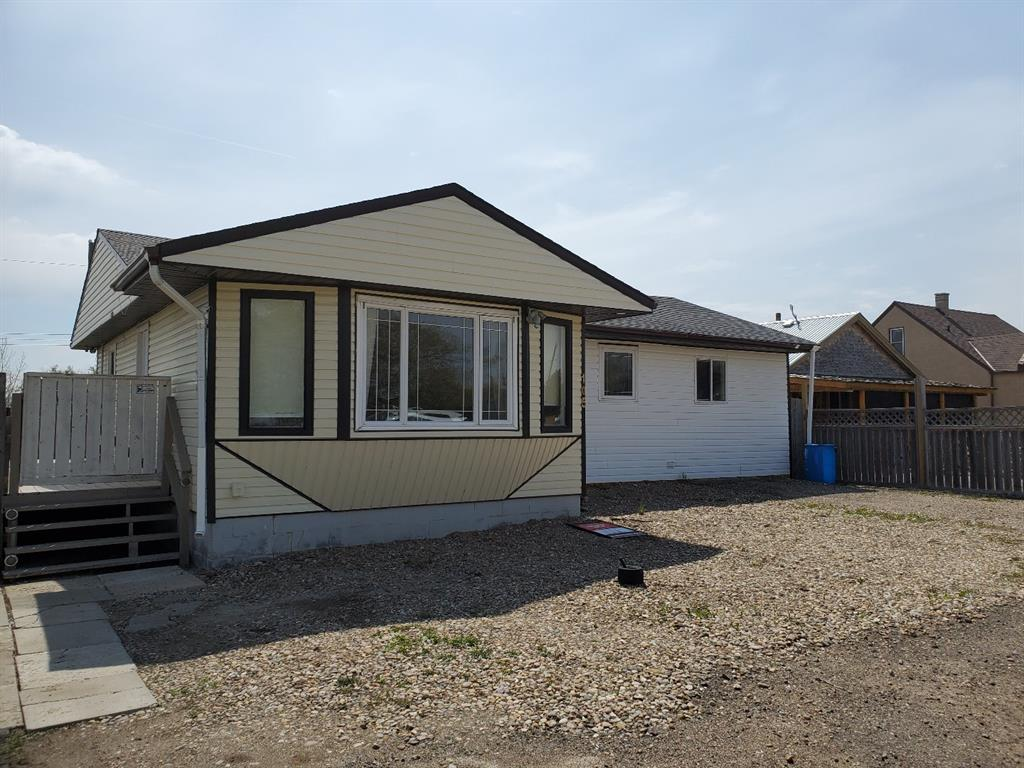 Real Estate Listing MLS MH0188857