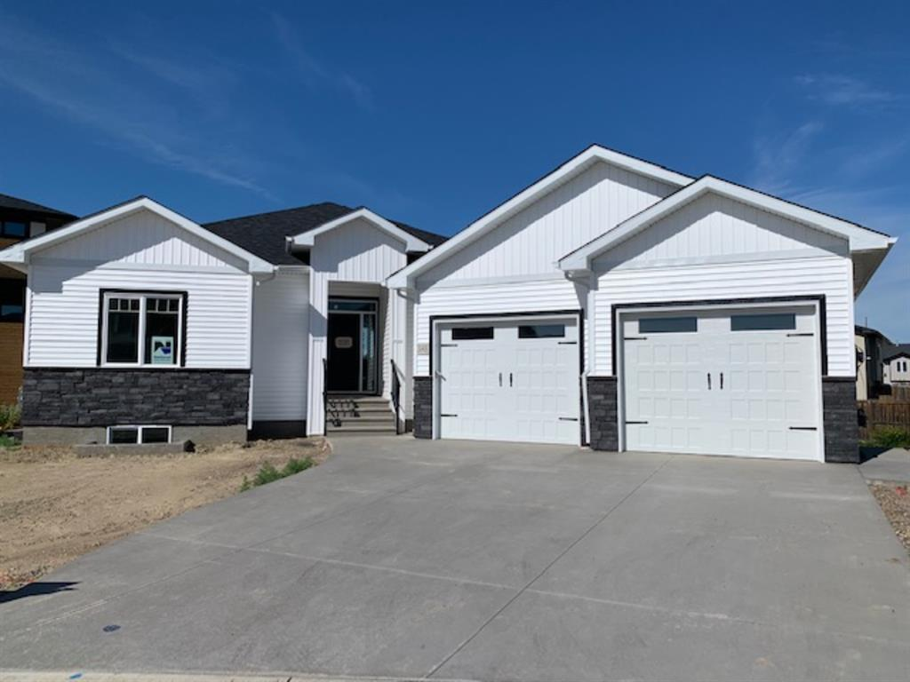 Real Estate Listing MLS MH0188886