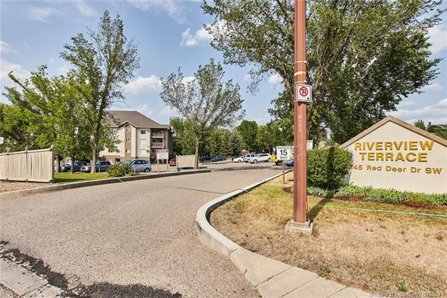 Real Estate Listing MLS MH0189041