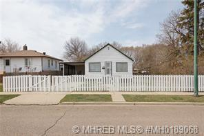 Real Estate Listing MLS MH0189068