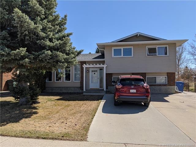 Real Estate Listing MLS MH0189091