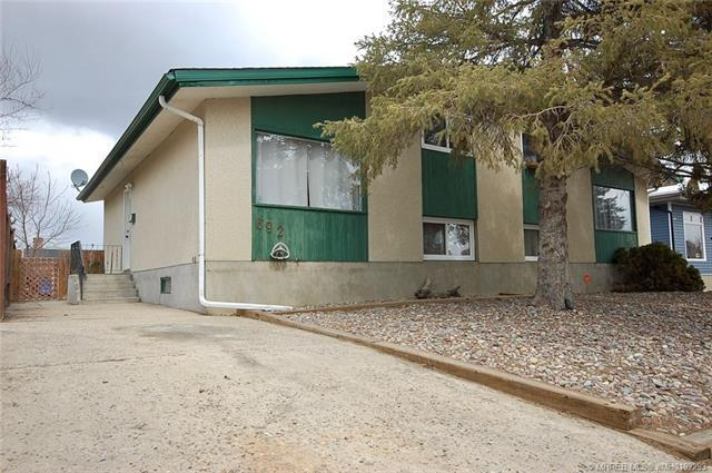Real Estate Listing MLS MH0192293