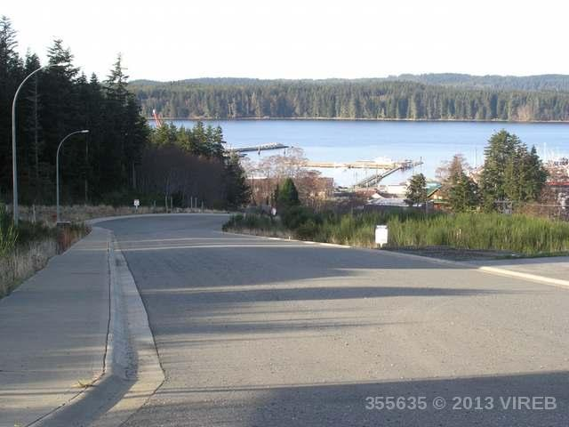 530 Venture Place, Port Mcneill, MLS® # 355635