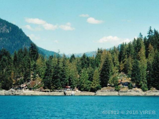 Lt 13 North Rendezvous Island, Rendezvous Island, MLS® # 406912