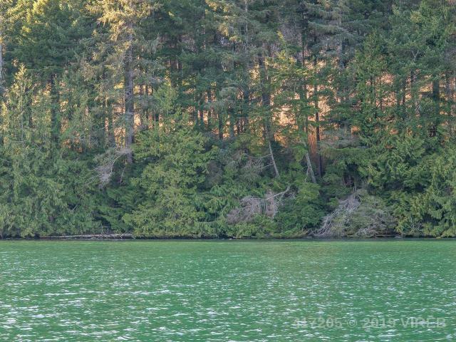 Lt 12 Minstrel Island, Campbell River, MLS® # 417205