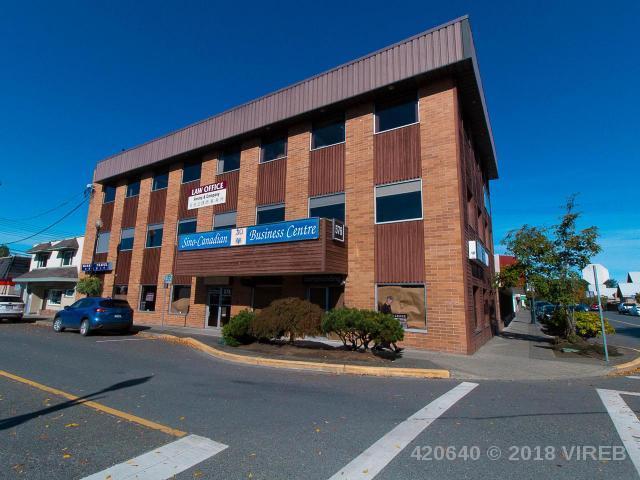 576 England Ave, Courtenay, MLS® # 420640
