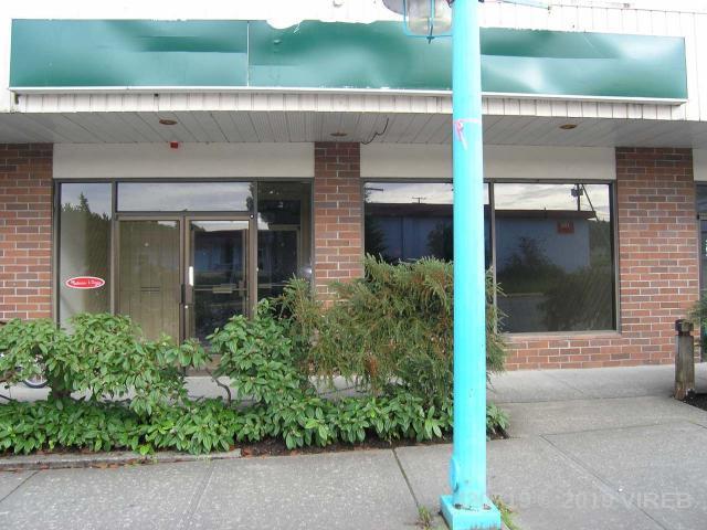 7053 Market Street, Port Hardy, MLS® # 420719