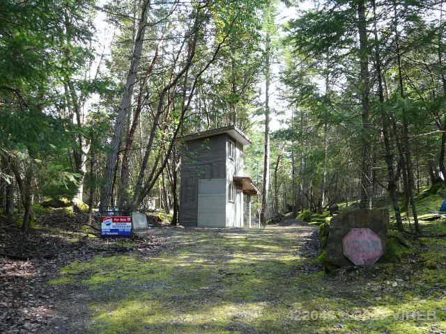 Lt 38 Narrow View Place, Mudge Island, MLS® # 422048