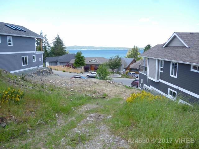 10069 Island View Close, Chemainus, MLS® # 424590
