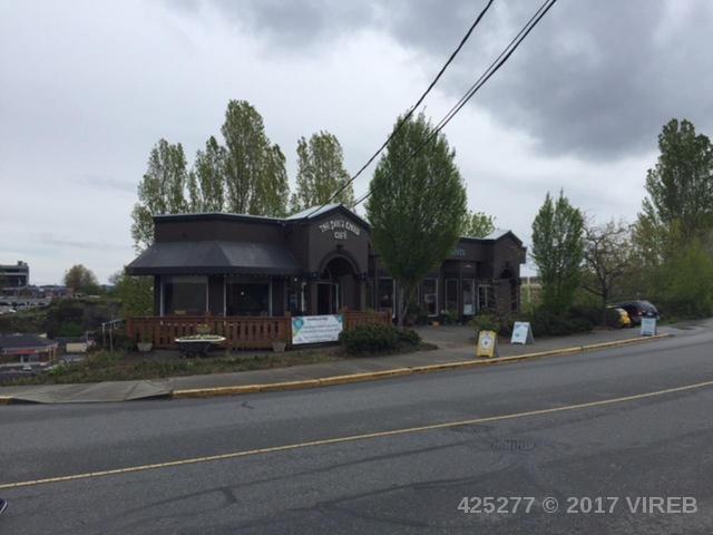208 Wallace Street, Nanaimo, MLS® # 425277