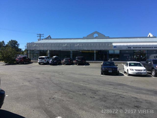 470 Puntledge Road, Courtenay, MLS® # 428672