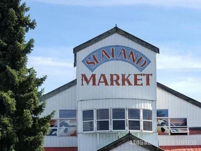 1840 Stewart Ave, Nanaimo, MLS® # 430232