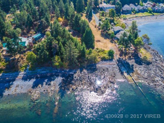 1539 Dorcas Point Road, Nanaimo, MLS® # 430928